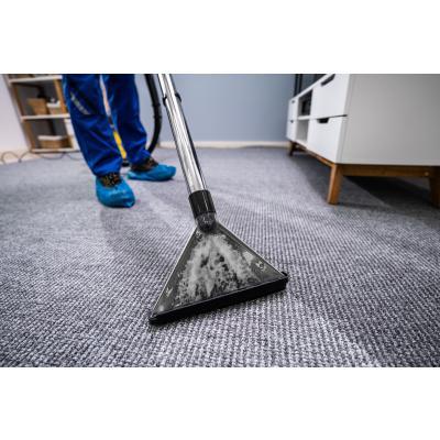 5 beneficii pentru curățarea eficientă a mochetelor