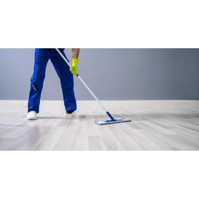 How To - Cum alegi dezinfectantul potrivit pentru o curățenie excelentă?
