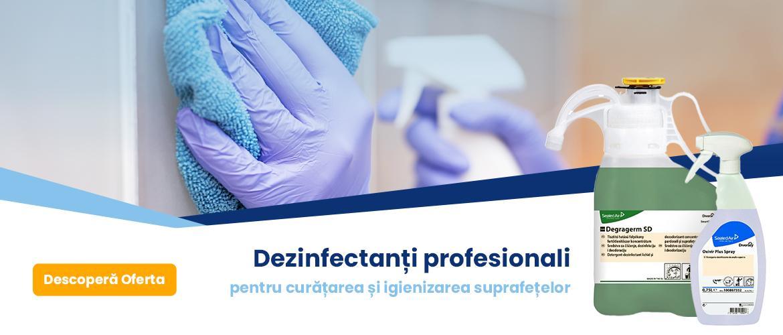 dezinfectanti_suprafete