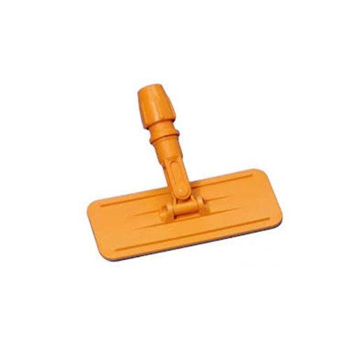 TASKI Doodle Bug Pad Holder - Suport PAD pentru pardoseli