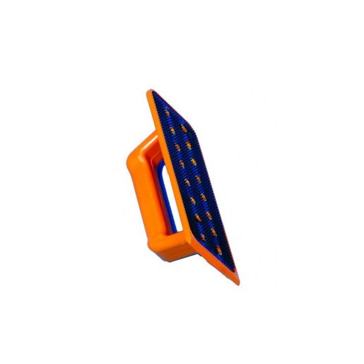TASKI Jumbo Pad Holder with Grip - Suport Pad cu prindere