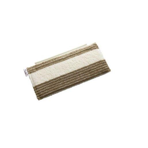 TASKI Opti Mop Micro Cloths - Set 2 mopuri plate 30cm