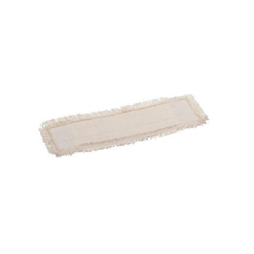 TASKI Multi Mop Fringe Micro - Mop plat din microfibra 50cm