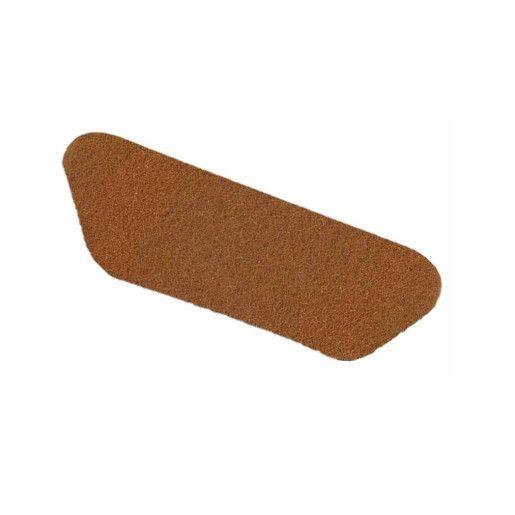 TASKI S-Pad 450 Brown - Pad pentru diferite utilizari