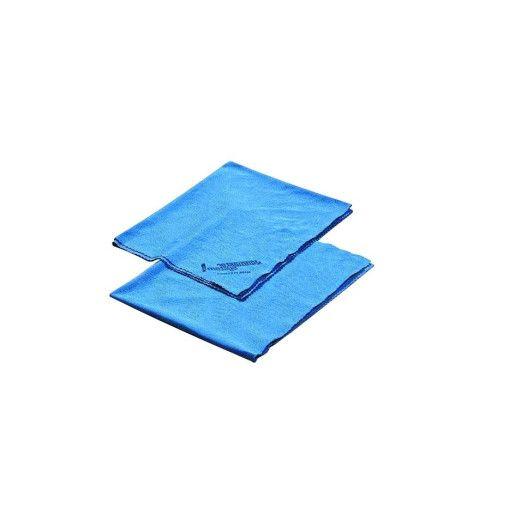 Laveta geam - TASKI Jonmaster Pro Window Cloth 40x50cm