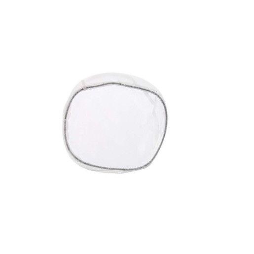 TASKI AERO 15 filter fleece - Filtru aspirator