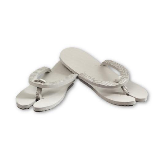 Papuci barbatesti pentru SPA sau piscina