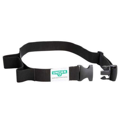 Belt for Bucket on a Belt - Curea pentru accesorii
