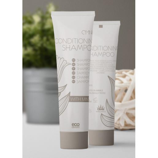 Sampon & Balsam Omnia 30 ml