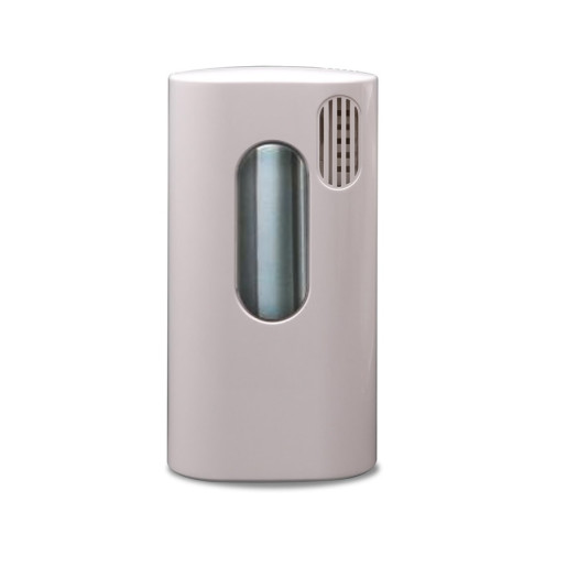 Dispenser Biogienus cu led
