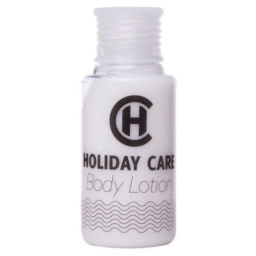 Lotiune de corp Holiday Care 30ml