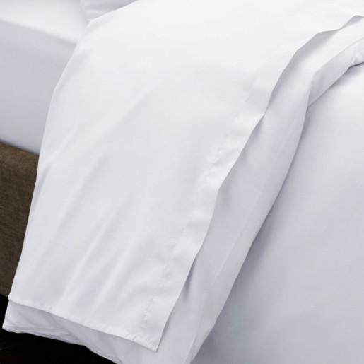 Lenjerie de pat din policoton, matrimoniala
