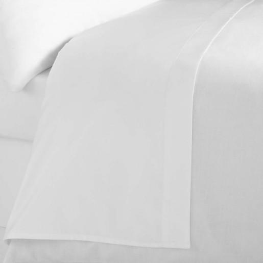 Lenjerie de pat din policoton dubla
