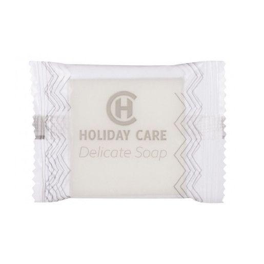 Sapun pentru hotel 14gr Holiday Care