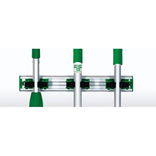 Dispozitiv fixare frontal - Suport unelte universal Hangup 35cm
