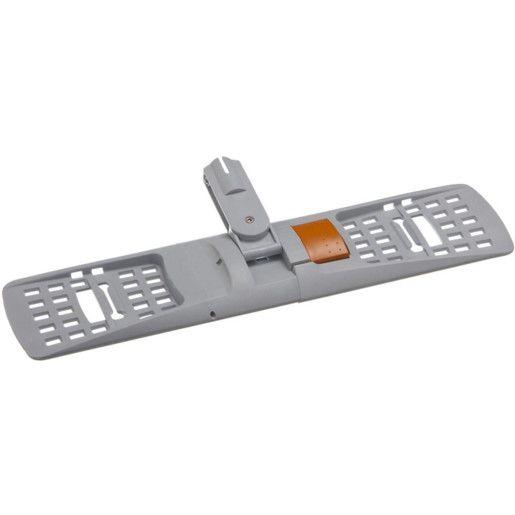 TASKI Multi Mop Holder - Suport mop plat 50cm