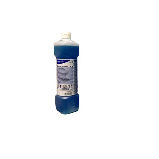 TASKI Sprint Flower- Detergent si dezodorizant 1L