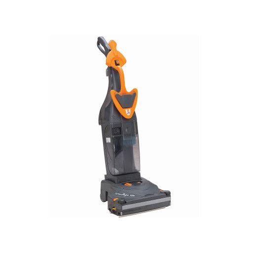Maşină profesionala verticală, automată, pentru spălarea şi uscarea pardoselilor TASKI swingo 150 E EURO