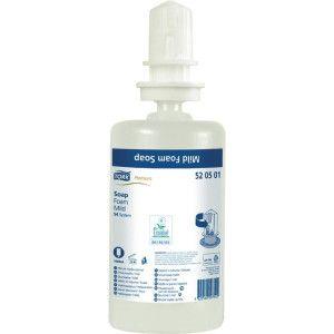 Sapun spuma Premium Tork  1L