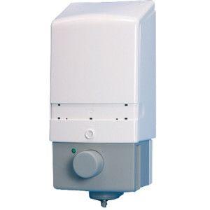 Divermite S Dispenser - Dispenser pentru produse concentrate