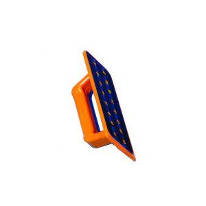 TASKI Jumbo Pad Holder with Grip - Suport Pad cu prindere