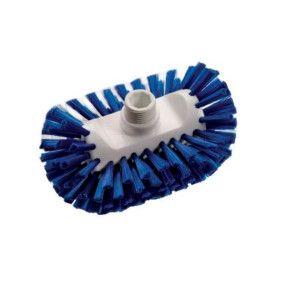 DI Tank Brush Hard - Perie albastra pentru splarea rezervoarelor