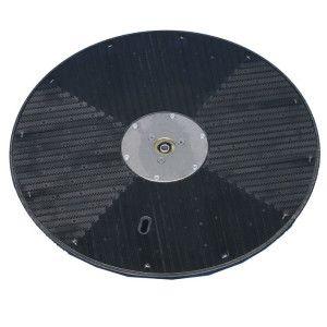 Disc de viteza 43cm Taski-  High-speed driving disc 43/01