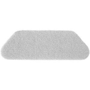 TASKI S-Pad 450 White - Pad pentru diferite utilizari