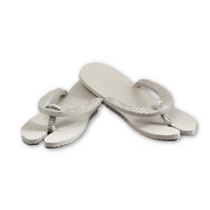 Papuci barbatesti pentru SPA sau piscine