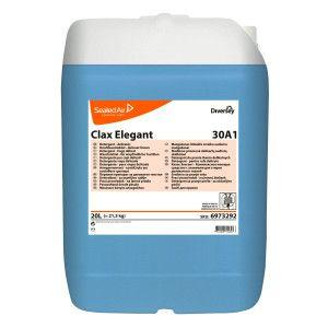 Clax Elegant  20L - Detergent enzimatic pentru textile