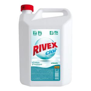 Rivex - Clor 4 L