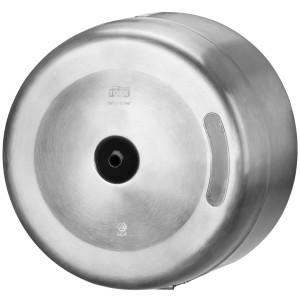 Dispenser hartie igienica SmartOne Tork, otel inoxidabil