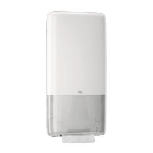 Dispenser prosoape pentru maini, Tork PeakServe