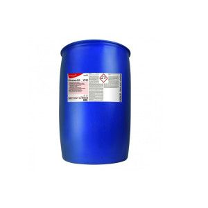 DI Divosan BG VS35 - Detergent acid concentrat pentru aplicatii CIP sau spalari prin spreiere pentru industria laptelui si a carnii 200L