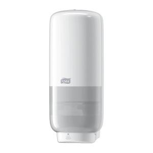 Dozator senzor sapun spuma Tork 1L