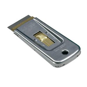ErgoTec Razuitor cu protectie (ErgoTec Safety Scraper) 4cm