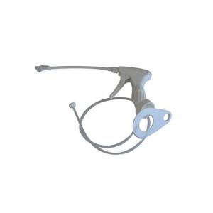 Pulverizator/ Vaporizator / Declansator spuma - Foam Trigger Canyon White 5L