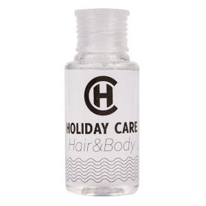 Gel Dus 30 ml Holiday Care