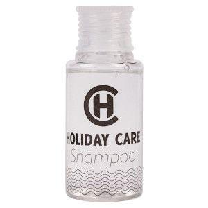 Sampon 30 ml Holiday Care