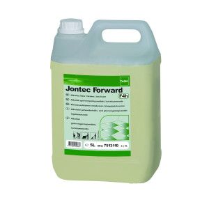 TASKI Jontec Forward - Detergent profesional pardoseli 5L