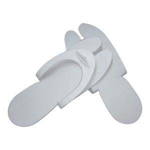 Papuci pentru SPA si cosmetica