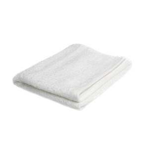 Prosop alb, fara model  50x90 cm, 400gr