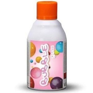 Odorizant  Bubble Gum