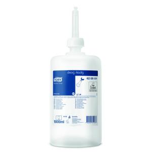 Sapun spray Tork, 1000 ml