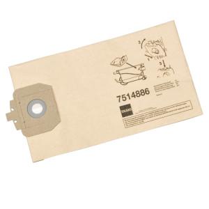 Saci aspirator Taski Vento 8