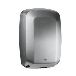 Uscător de mâini Machflow actionare cu senzor cu consum de energie redus