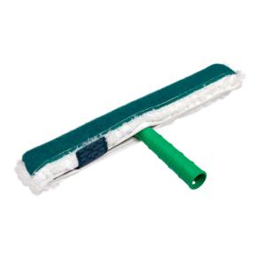 Set suport cu spalator geam The Pad StripWasher Complete