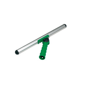 Suport -T pivotant din aluminiu StripWasher 35cm