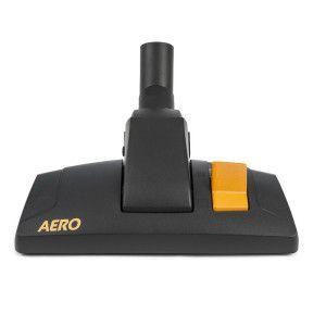 Perie aspirator Taski Aero 8 - TASKI AERO combiroller floor nozzle 32mm