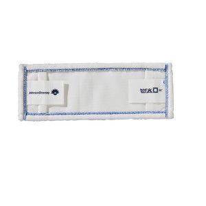 TASKI MicroEasy Micro Mop Blue -  Mop plat pentru suprafete dure